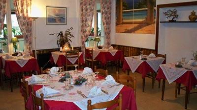 restaurant bonson