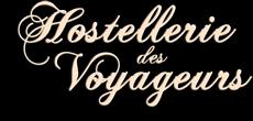Restaurant hôtel Bonson Loire (42) - Hostellerie des Voyageurs