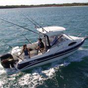 L'accastillage pour bien équiper votre bateau