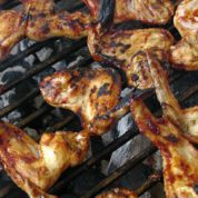 Accessoires de qualité pour un barbecue performant